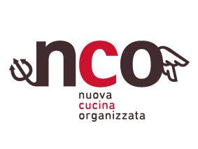 NCO CUCINA